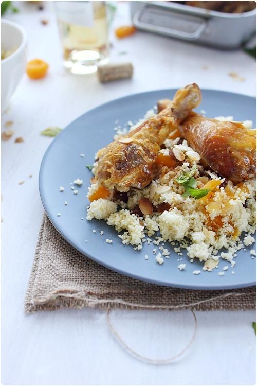 poulet-roti-beurre-paprika10