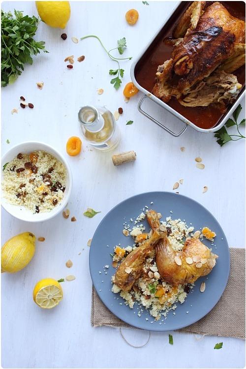 poulet-roti-beurre-paprika12