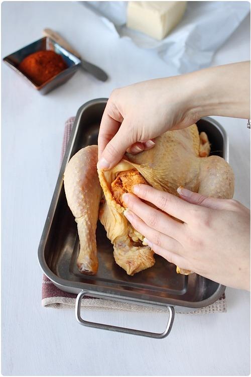 poulet-roti-beurre-paprika2