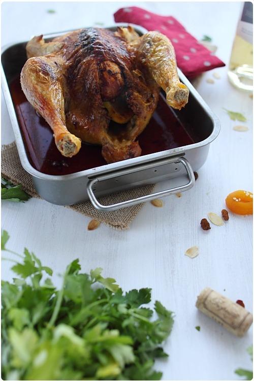 poulet-roti-beurre-paprika5