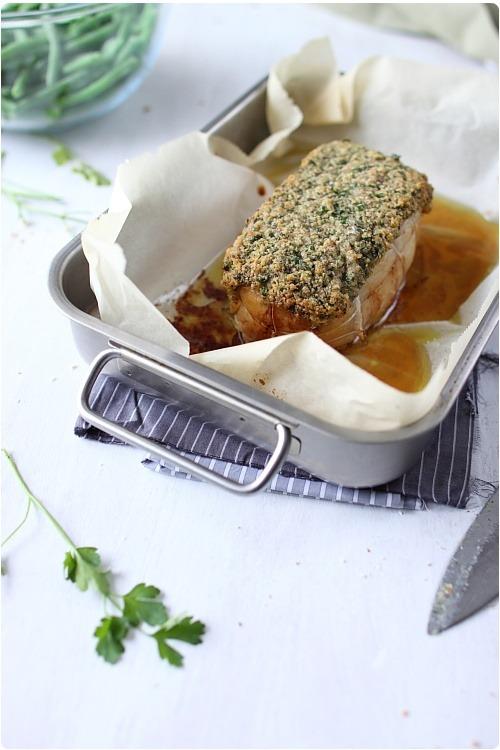 roti-porc-croute-herbe12