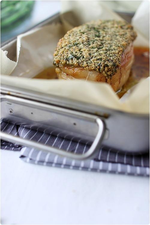 roti-porc-croute-herbe14