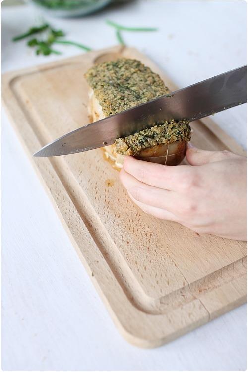roti-porc-croute-herbe19