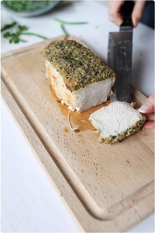 roti-porc-croute-herbe20