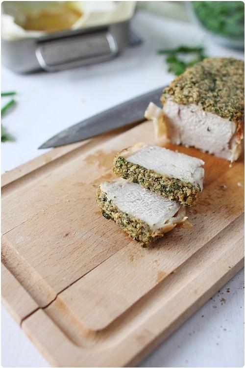 roti-porc-croute-herbe21