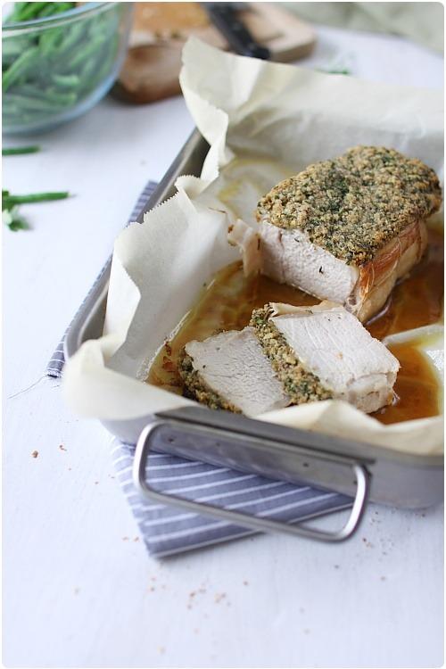 roti-porc-croute-herbe22