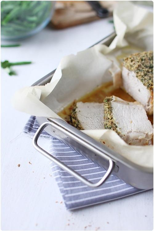 roti-porc-croute-herbe23