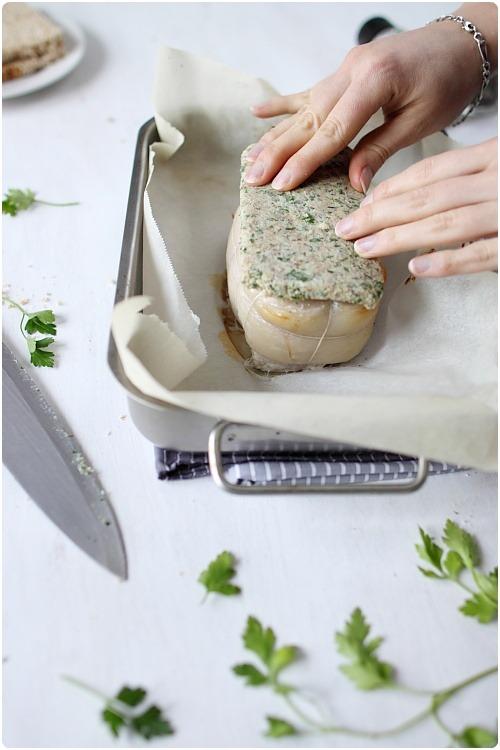 roti-porc-croute-herbe9