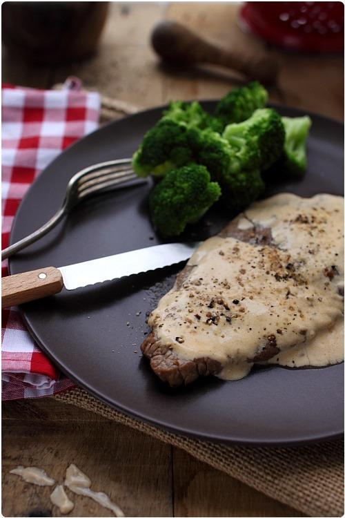 steak-poivre-cognac