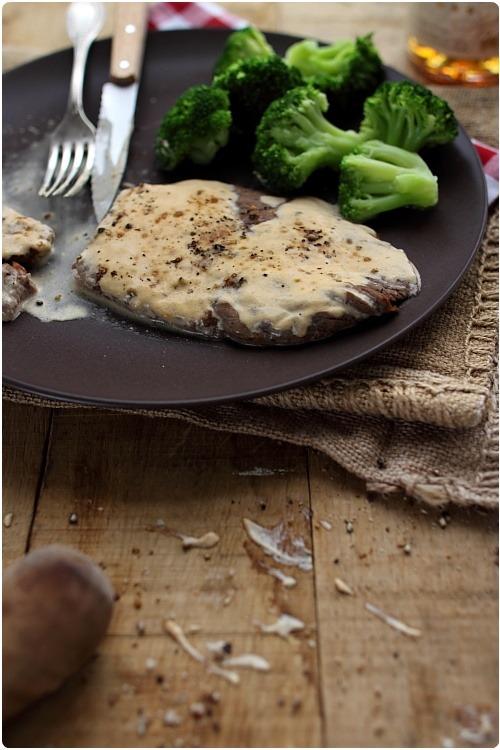 steak-poivre-cognac6