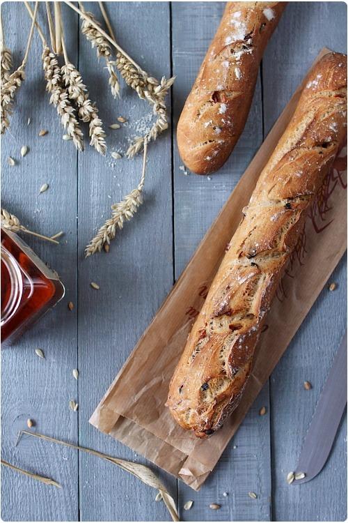 baguette-olives-tomates-parmesan7