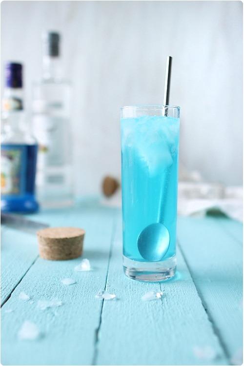 blue-lagoon-polar3