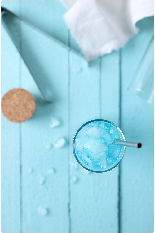 blue-lagoon-polar4