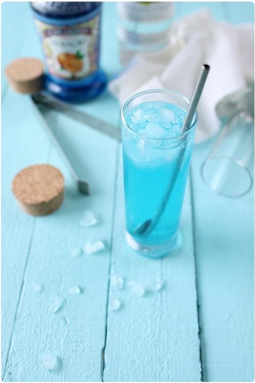 blue-lagoon-polar5