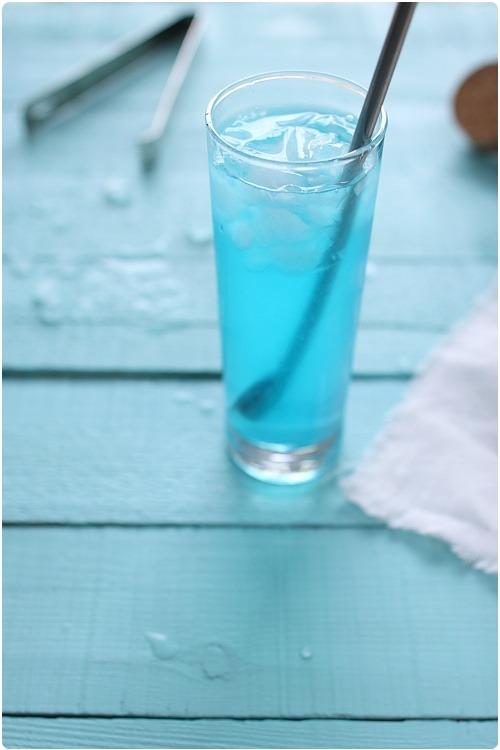 blue-lagoon-polar7