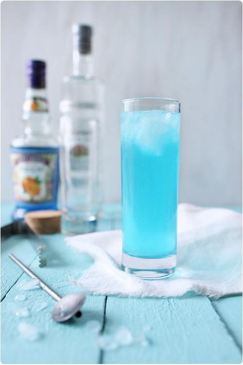blue-lagoon-polar8