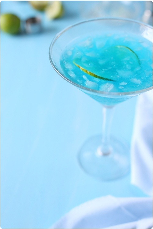 blue-lagoon4