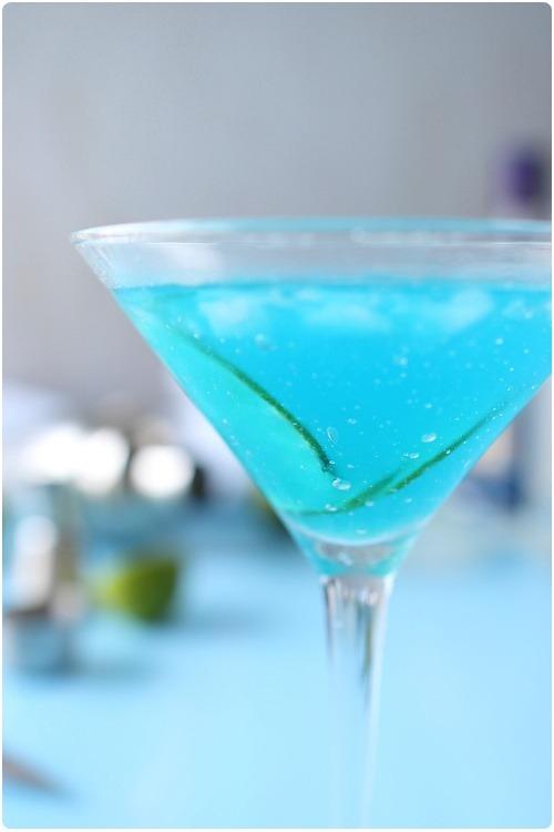 blue-lagoon8