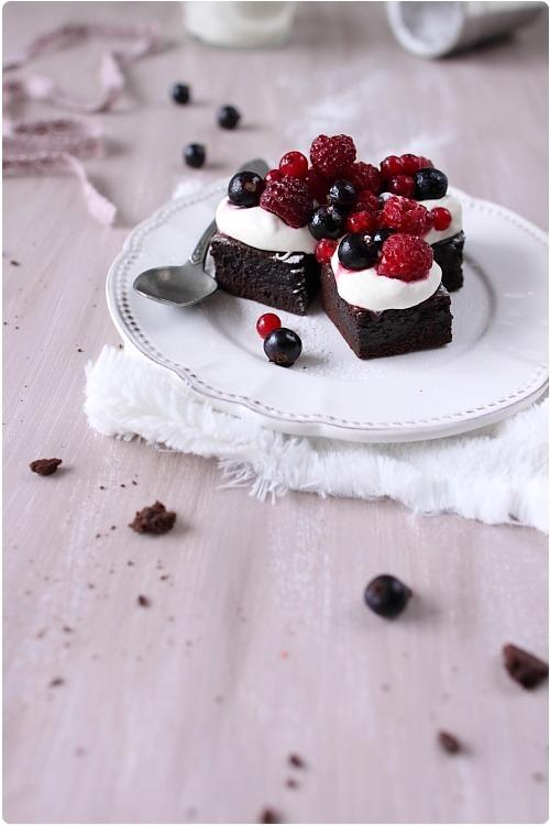 brownie-masacarpone-fruits-rouges
