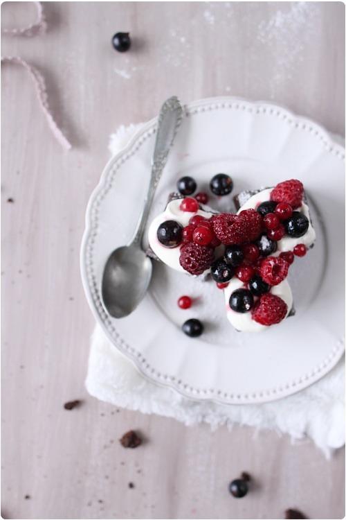 brownie-masacarpone-fruits-rouges2