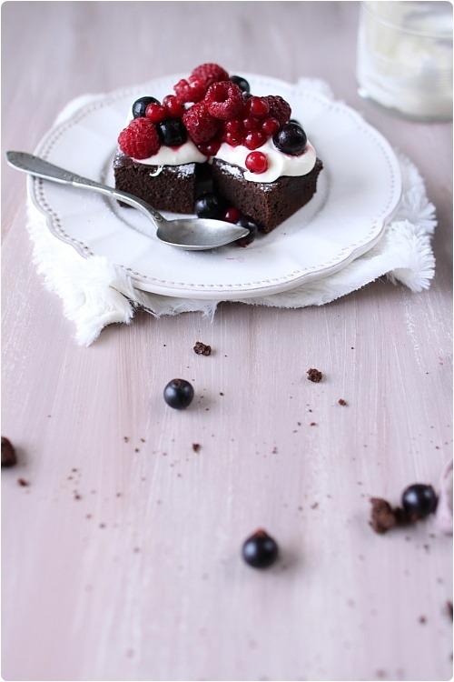brownie-masacarpone-fruits-rouges3