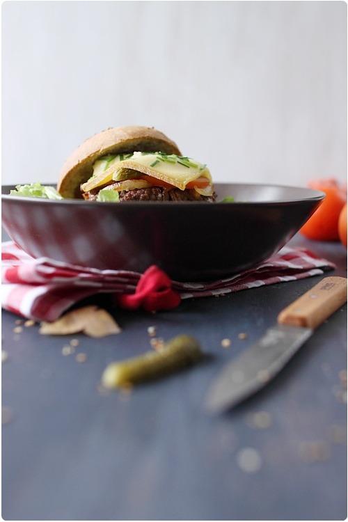 burger-raclette11