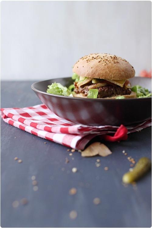 burger-raclette12