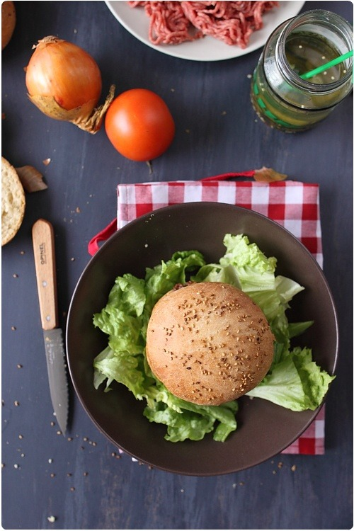 burger-raclette3