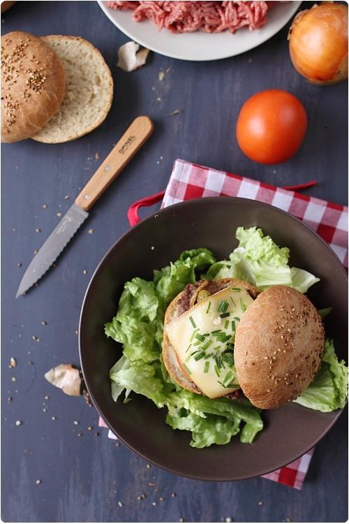burger-raclette7