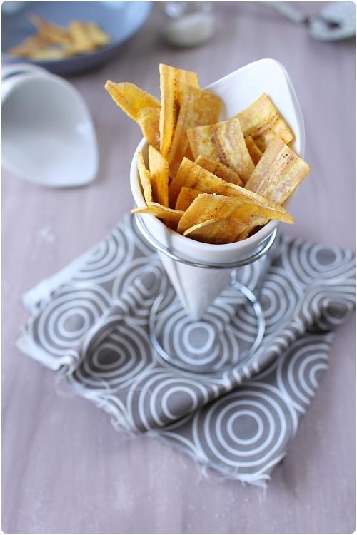 chips-banane-plantain2