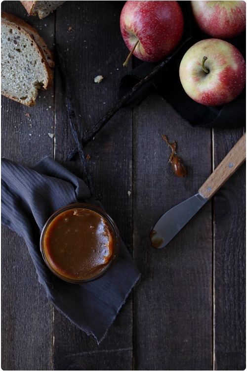 creme-caramel-vanille8