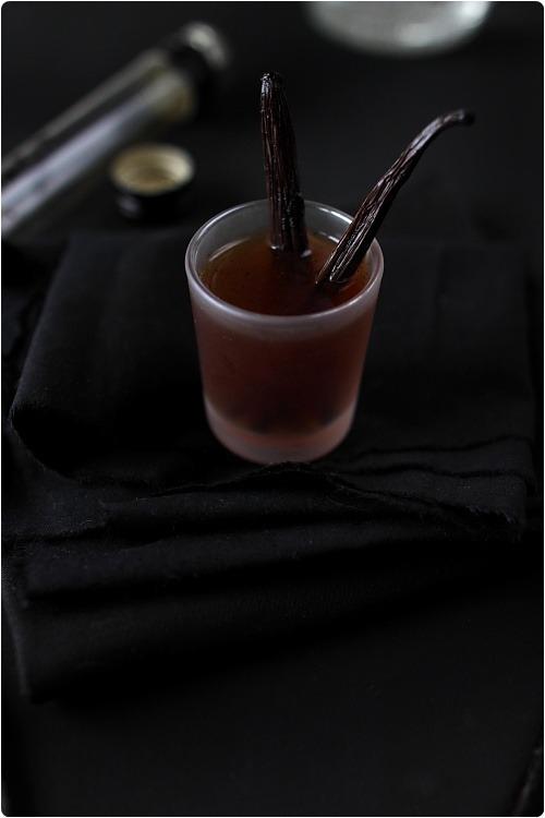 extrait-vanille2