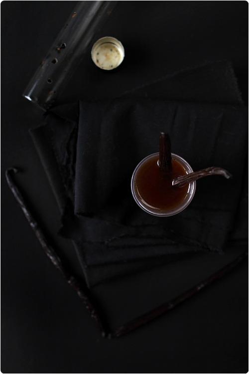 extrait-vanille3
