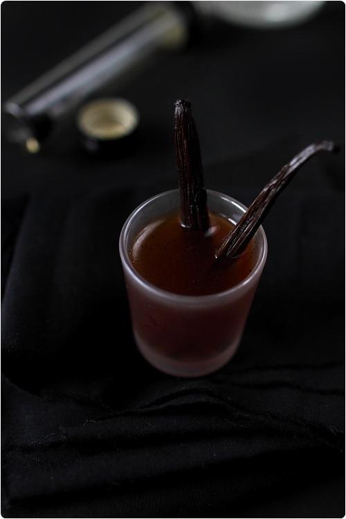 extrait-vanille4