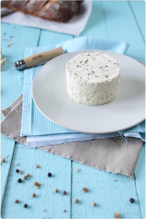 fromage-tartiner-poivre