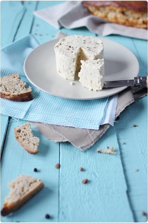 fromage-tartiner-poivre6