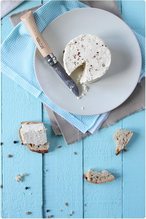 fromage-tartiner-poivre8