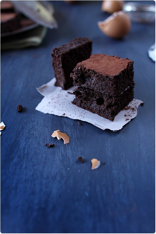 gateau-chocolat-courgette21