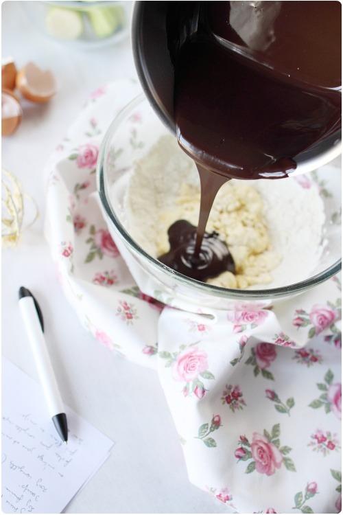 gateau-chocolat-courgette4