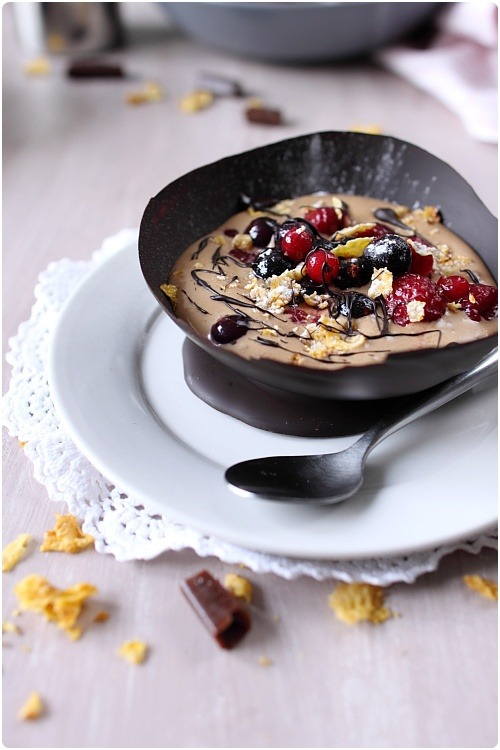 nid-chocolat-carambar-fruit-rouge10