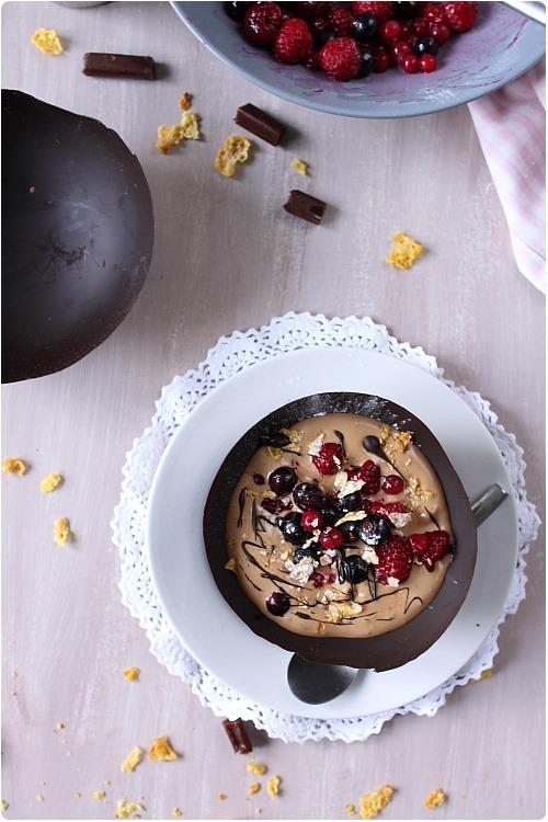nid-chocolat-carambar-fruit-rouge13