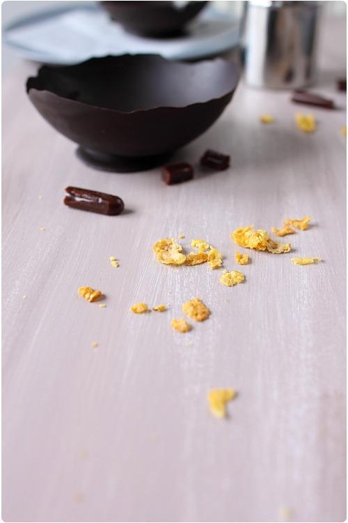 nid-chocolat-carambar-fruit-rouge4