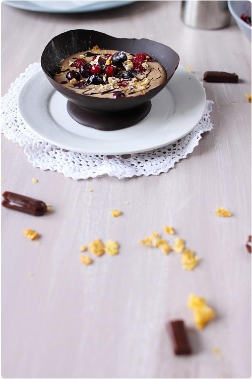 nid-chocolat-carambar-fruit-rouge7