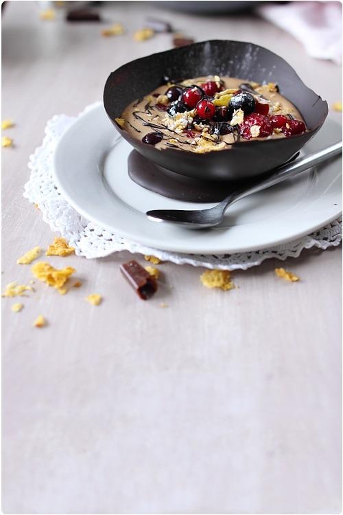 nid-chocolat-carambar-fruit-rouge9