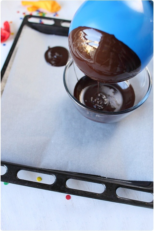 nid-chocolat3