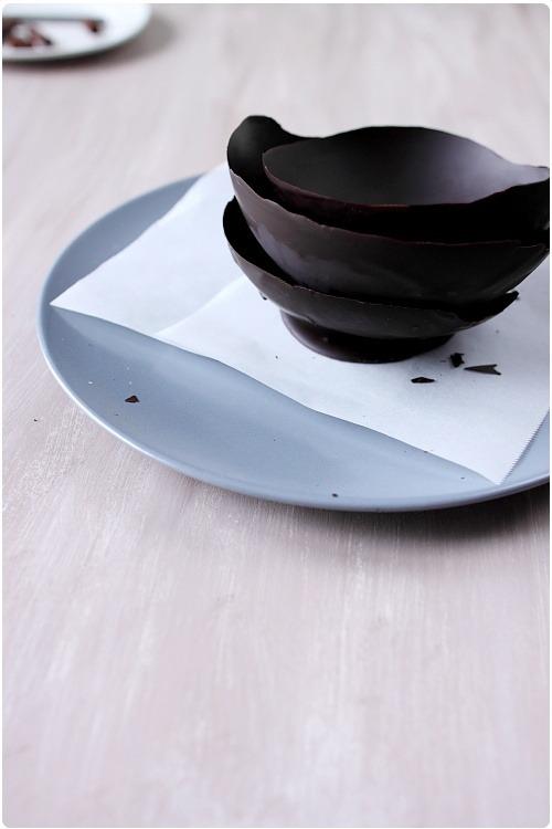 nid-chocolat7