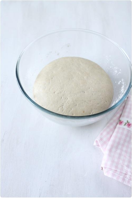 pain-maison19
