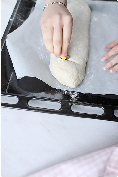 pain-maison20