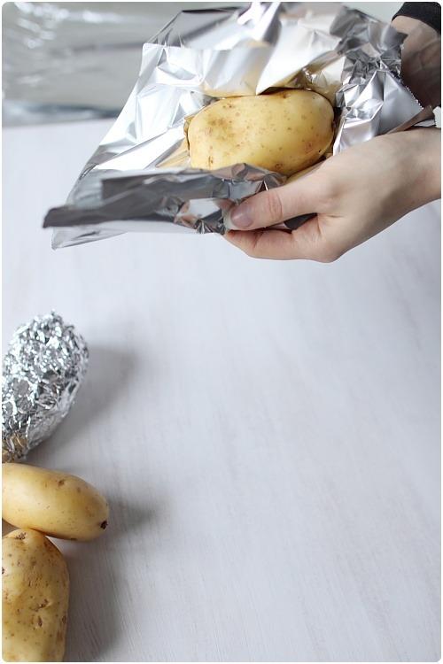 pomme-de-terre-reblochon
