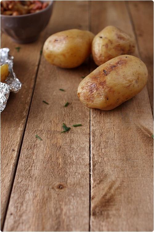 pomme-de-terre-reblochon14